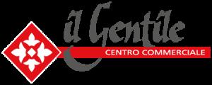 Centro Il Gentile